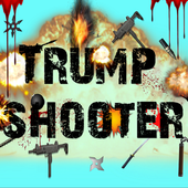 Trump shooter 1
