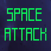 Space Attack 1.0.1