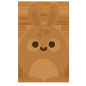 The Fat Rabbit 1.2