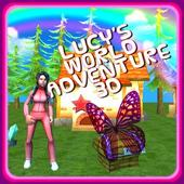 Lucy's World Adventure 3D 1.5