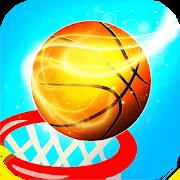 Basketball Shooter 🏀 1.1