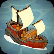 Gunboat Glory 1.0.4