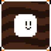 Marshmallow Flip 1.0.0