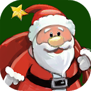 Christmastry 2.0.0