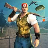 Battle Royale Grand City 3D 1.0