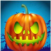 Halloween JumperTheMakerArcade