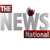 The News National 2.1