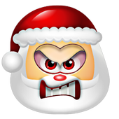 Santa VS Zombies 2d Shooter 0.0.3