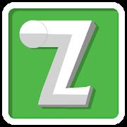 Zap 1.0