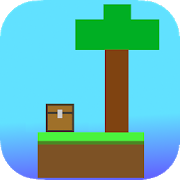com.TheRefik.SkyLand icon