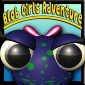 Blob Girl's Adventure (Beta)