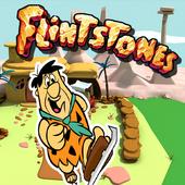 The Super Flintstone Adventures World 1.0