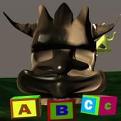 Alien Island ABCs 1.0