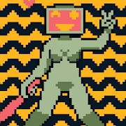 Thanks For Slayin- Free Pixel Shooter 1.2.3