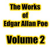 The Works of Edgar Allan Poe 2 1.0