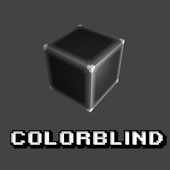 Colorblind 1.2