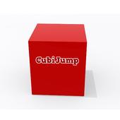 CubiJump 1.3