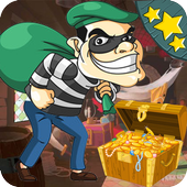 Thief Amazing little Job 1.0