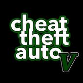 Cheats : GTA 5 1.0