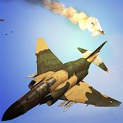 Strike Fighters