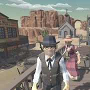 Wild West Frontier: Cowboy Open World Survival 6.1