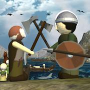 Viking World 3.2