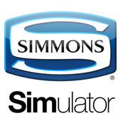 Simmons® Simulator™ 1.2