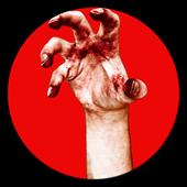 Zombie Realmz 1.0