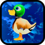 Duckling - Avoid The Obstacles And Save The Duck! 2.4
