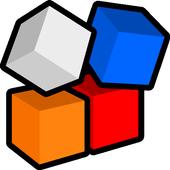 Super Cube Runner 1.01
