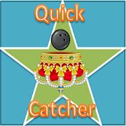 Quick Catcher 1.0