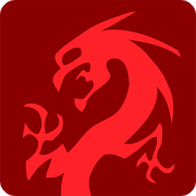 Tsuro - The Game of the Path 1.3.3