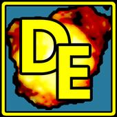 Destroy Everything 1.1