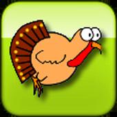 Plumpy Bird 1.2