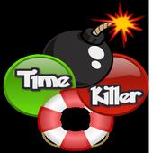 TimeKiller 2.0