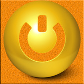com.TimeParadoxInteractive.TapTapJump icon