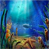 Underwater Overdrive 1.0.1