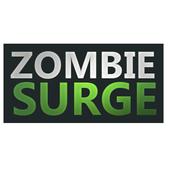 Zombie Surge 1.5.0