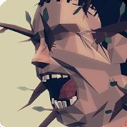 Dead Rain : New zombie virus 1.5.94