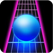 Color Dash Neon Glow 1.01