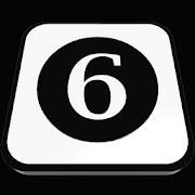 6 Love Dominoes 1.0.9