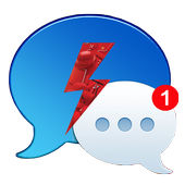 Tips Messenger 2019 1 0 APK Download - Android Books
