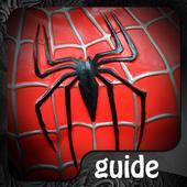 Amazing Spider-man 2 guide 1.0