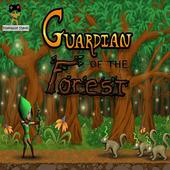 Guardian of the Forest! 1.0