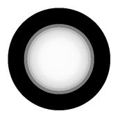 Split Second Circles! 1.2.5