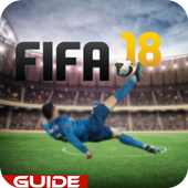 Ultimate FIFA 18 New Guide