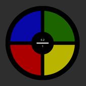 Color Recall 1.1