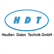 Heußen Daten Technik GmbH 5.502