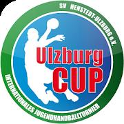 Ulzburg-Cup 5.951