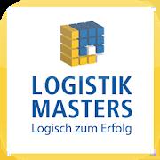 Logistik Masters 5.464